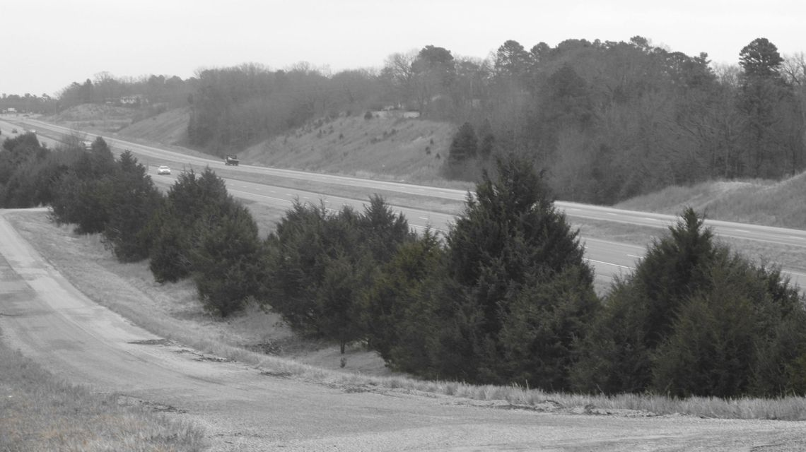 Tbd Highway 65 South