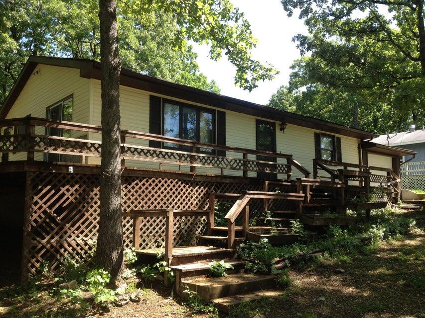 3025  Bluebird Road Merriam Woods, MO 65740