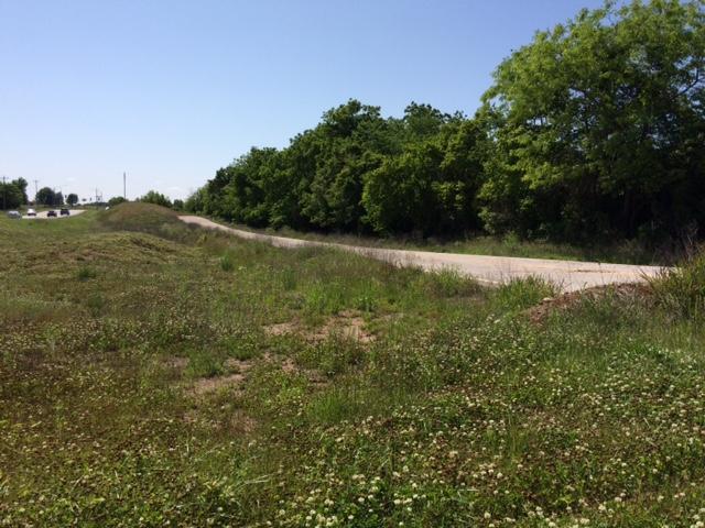State Highway Cc Nixa, MO 65714