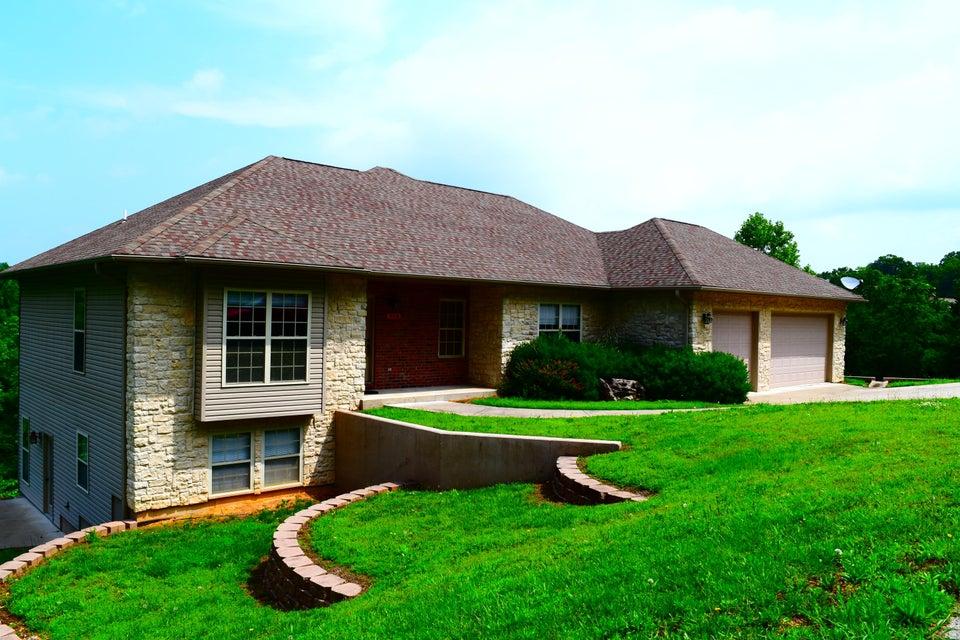 254  Cove Lane Ridgedale, MO 65739