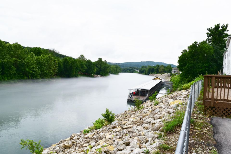 80  Anglers Pointe Drive #5 Branson, MO 65616