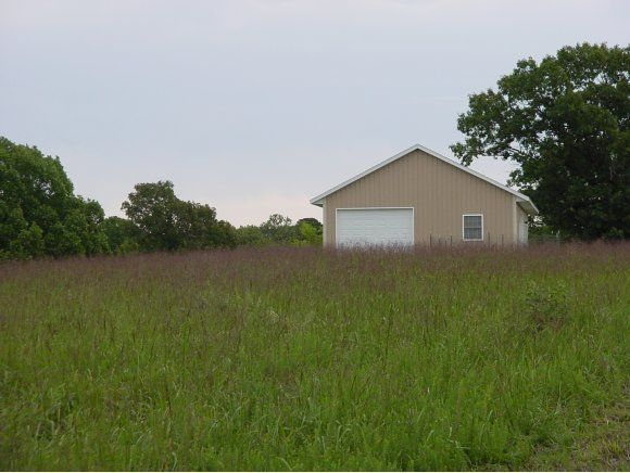 1036  Jones Trading Post Road Lampe, MO 65681