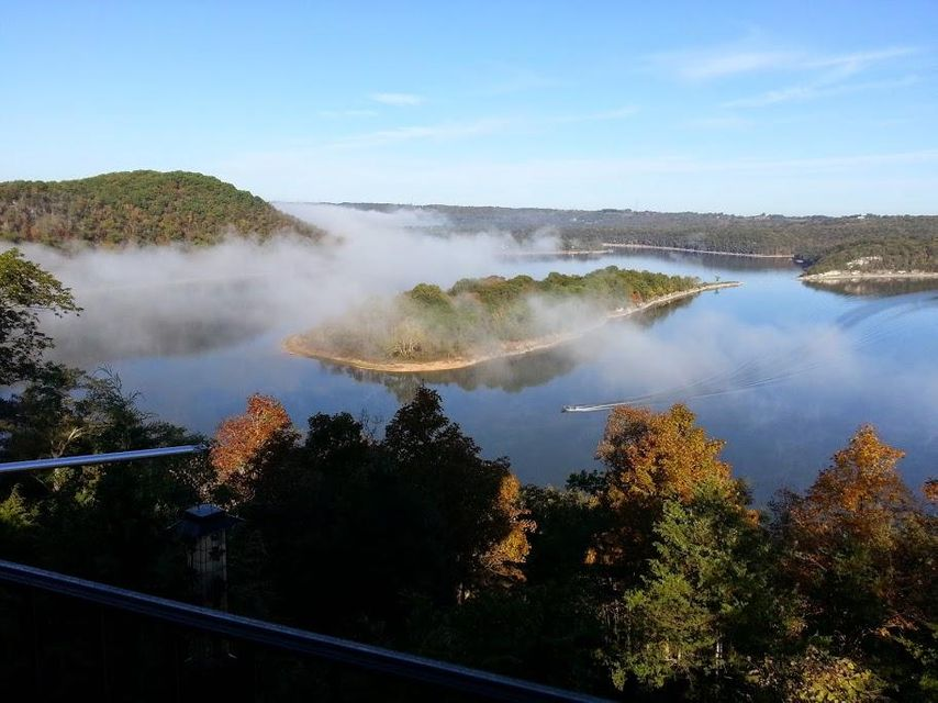 Lakefront Homes For Sale On Table Rock Lake Beautiful Branson Lake Cabins and Homes for Sale | Lakefront Property ...