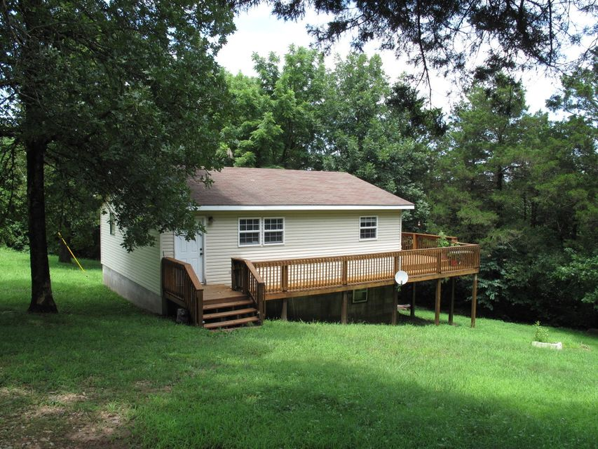 Amazing Branson Log Cabins For Sale Branson Mo Cabins By Sunset Realty Page 11