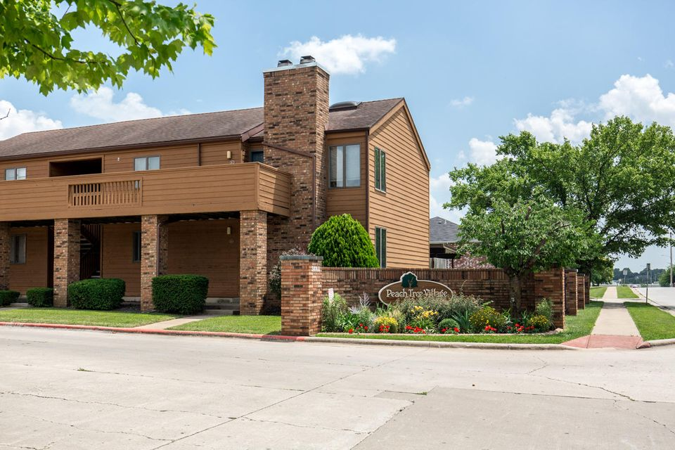 Springfield mo homes for sale real estate in the for Home builders in springfield mo