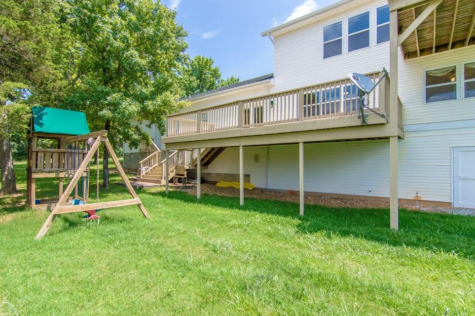 oakmont shores in ridgedale 4 bedroom s residential 279 900