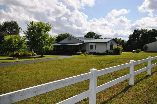 3558 State Hwy H, Shell Knob, MO 65747