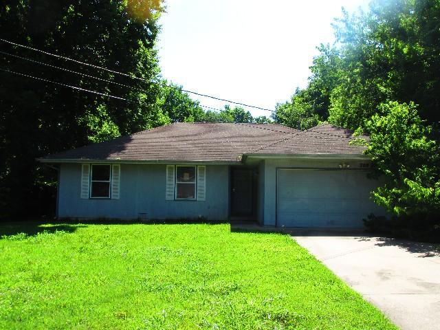 708 N Warren Avenue, Springfield, MO 65802