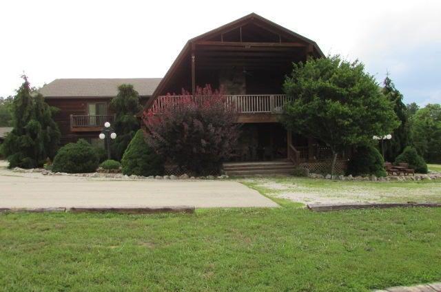 15233 Cedar Stone Drive