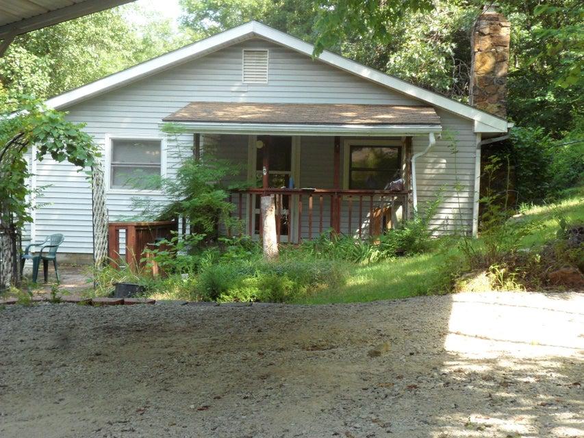 1003  Nathan Road Merriam Woods, MO 65740