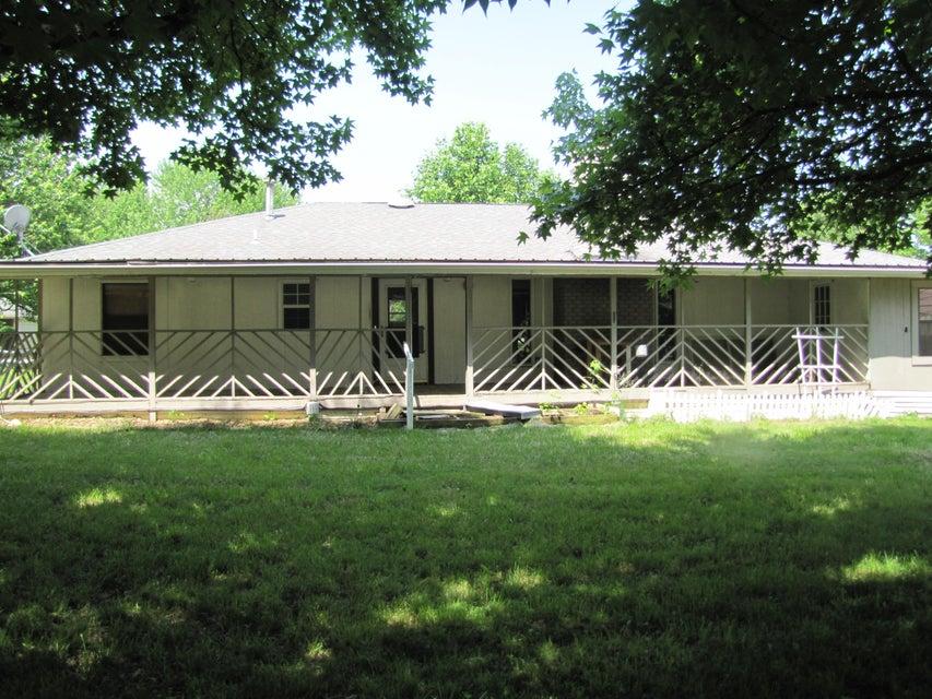 3620 S Walnut Hill Drive, Springfield, MO 65807