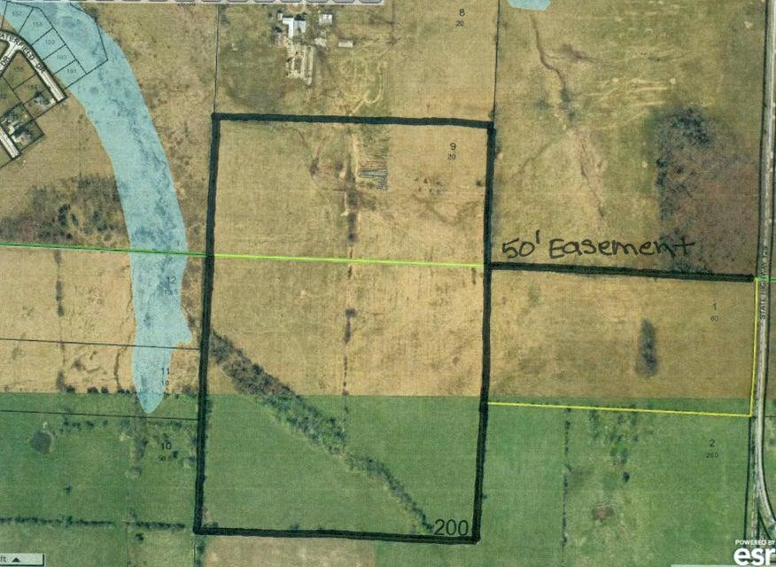 North State Hwy 125 Fair Grove, MO 65648