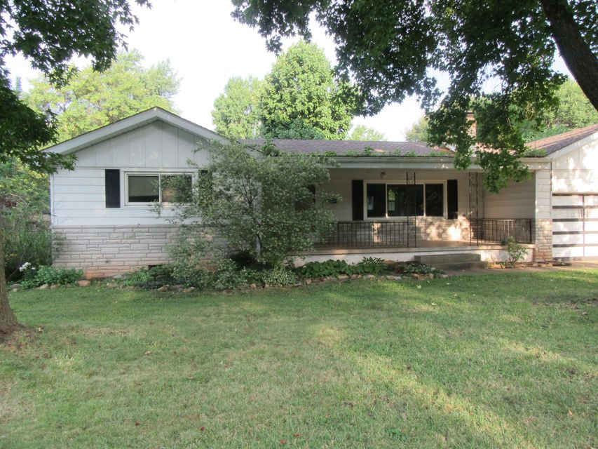 1845 S Link Avenue, Springfield, MO 65804