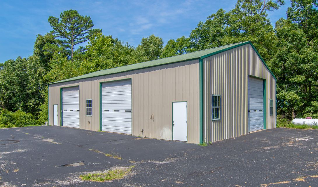 3171  State Highway 13 Lampe, MO 65681