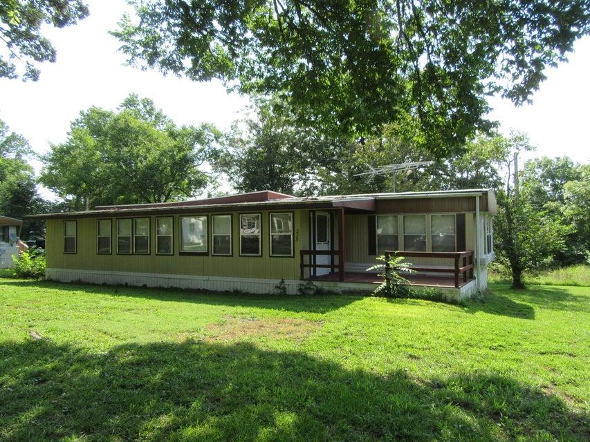 225  Baylor Lane Branson, MO 65616