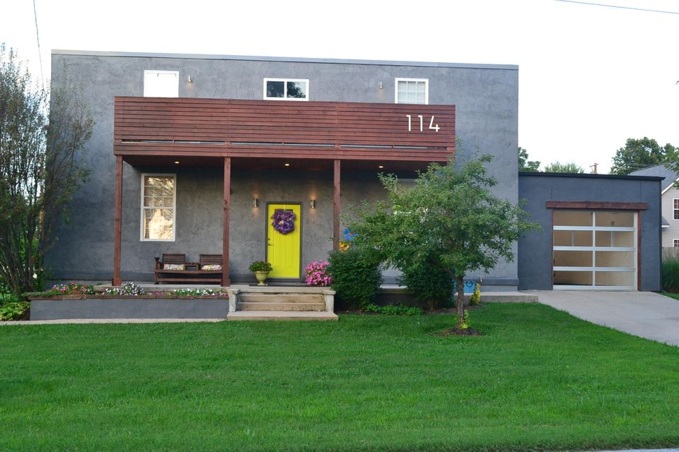 114 South Main Street Fair Grove, MO 65648