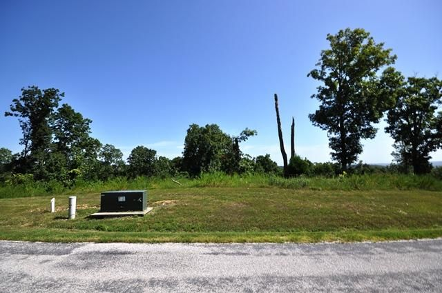 2212  Emory Creek Boulevard Branson, MO 65616