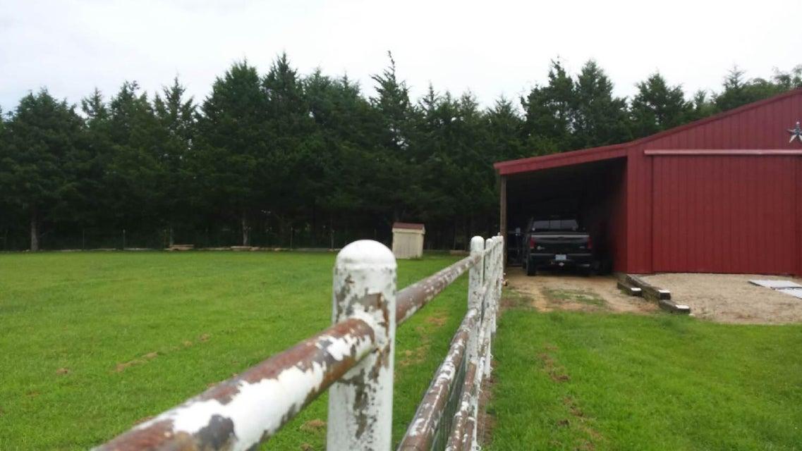 109 Albright Ranch Road