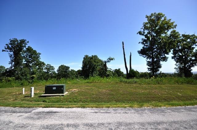 Emory Creek Boulevard Branson, MO 65616