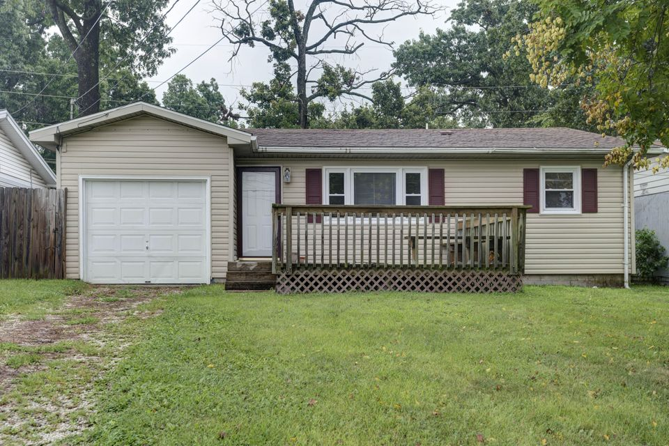 730 South Eastgate Springfield Mo 65809