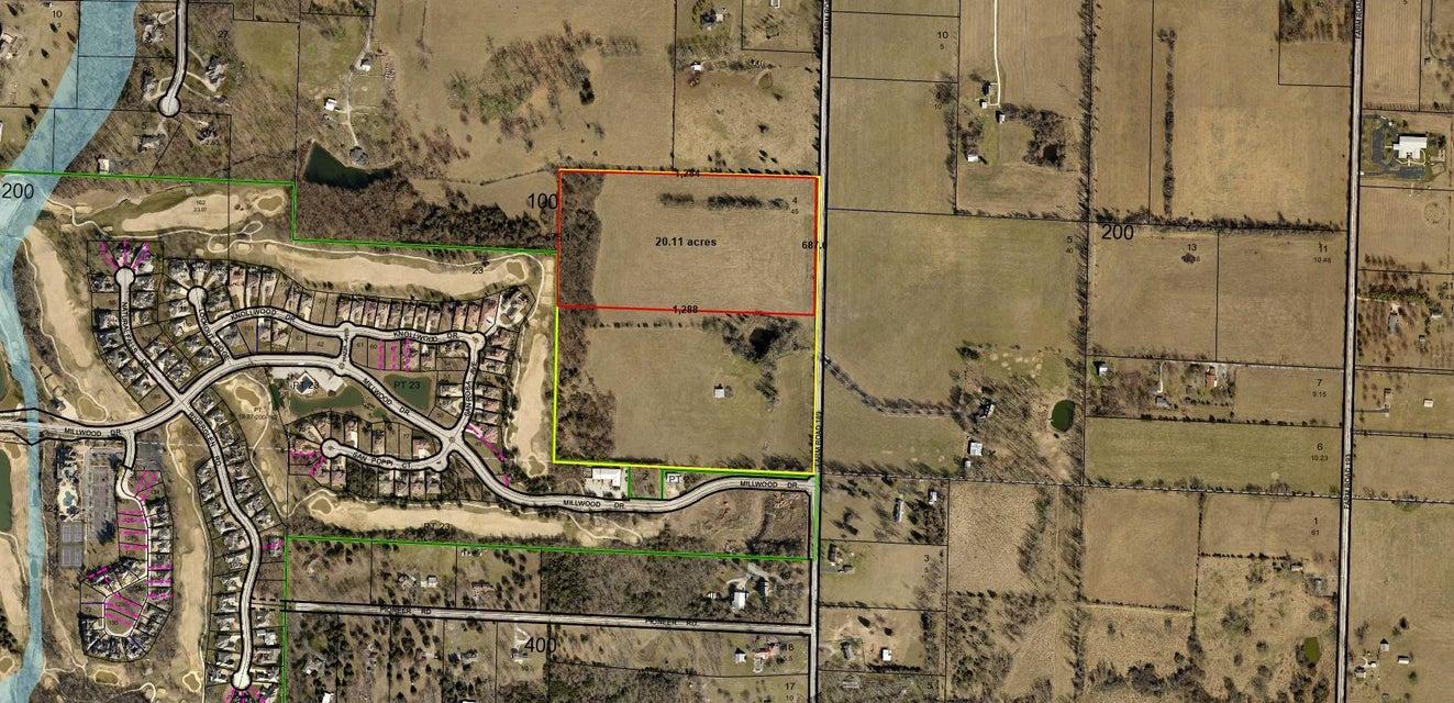 6177 South Farm Road 189 Rogersville, MO 65742