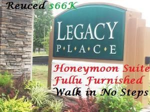 300  Glory Bld 14 Road #2 B Branson, MO 65616