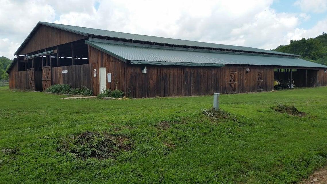 9807 Ashley Creek Road