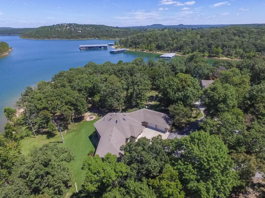 Table rock lake homes for sale page 9 for Table rock lake