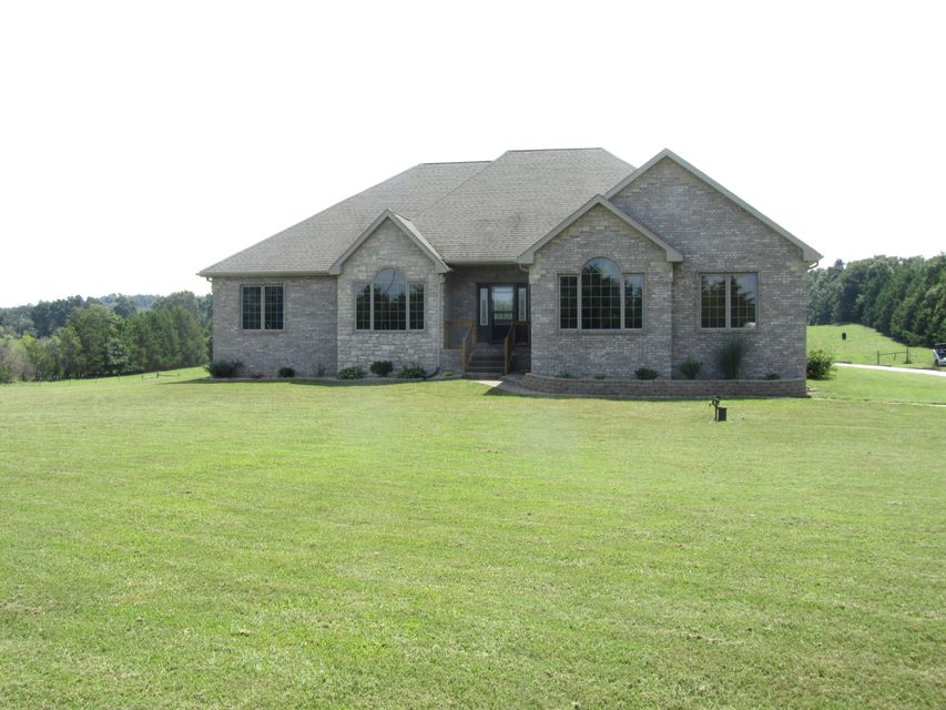 8105 North Farm Road 207 Strafford, MO 65757