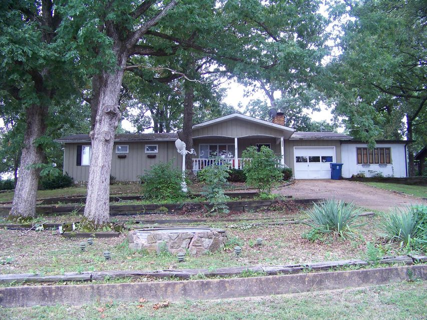 1012  Chippewa Avenue Branson, MO 65616