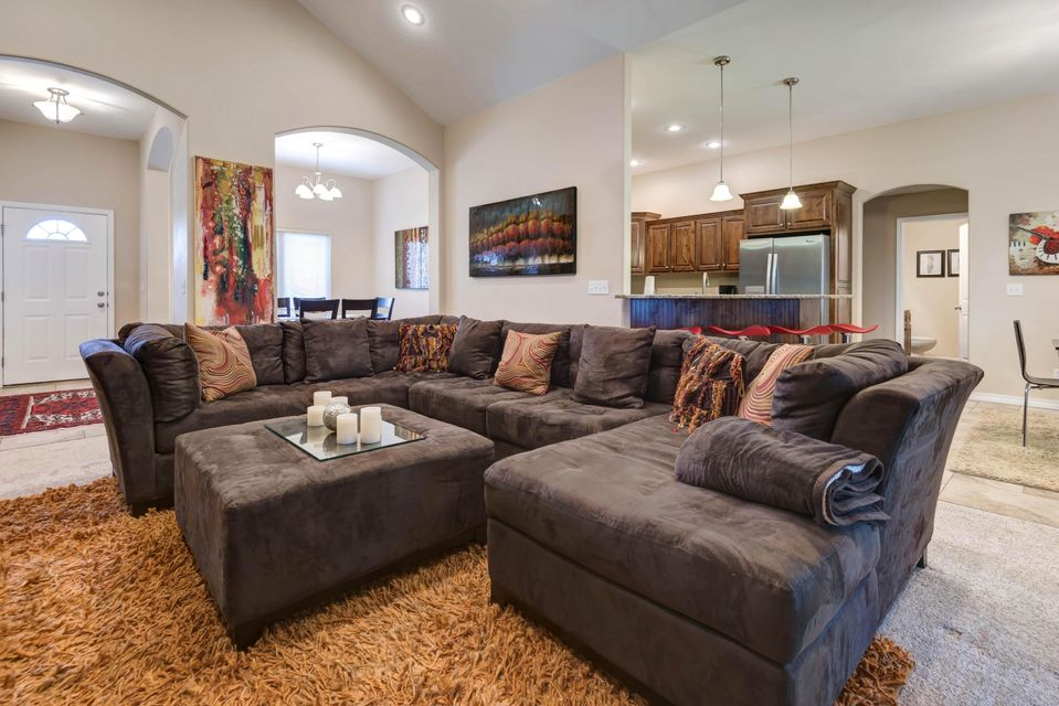 Living Room Furniture Springfield Mo 3320 South Juniper Springfield Mo 65804