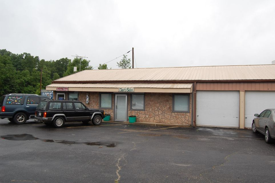 4833 State Highway 86