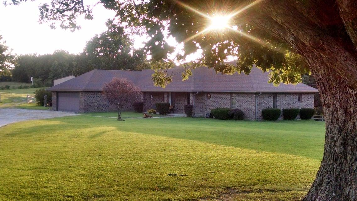 11785 North Farm Road 241 Fair Grove, MO 65648