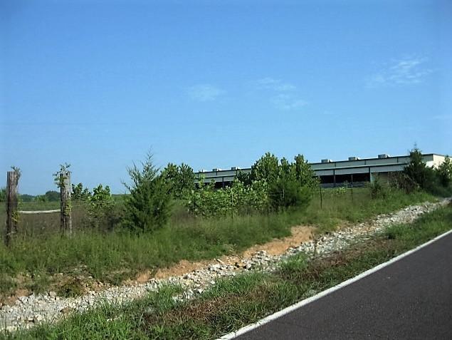 2873 Highway 137