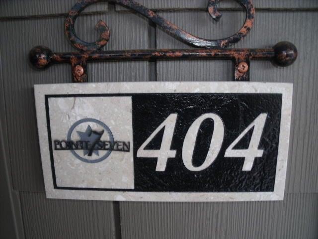 228 Seven Cove Ln #404, Kimberling City, MO 65686