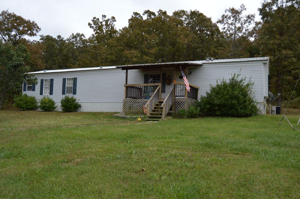 12802 County Road K-514