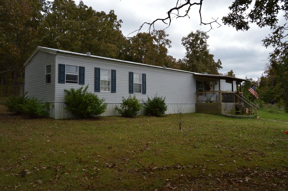 12802 County Road K-514
