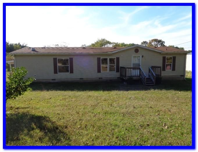 174  Valley Park Drive Branson, MO 65616