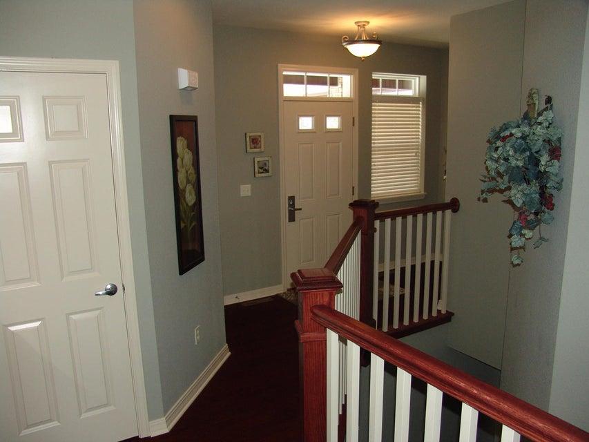 102  Residence Lane #2 Branson, MO 65616