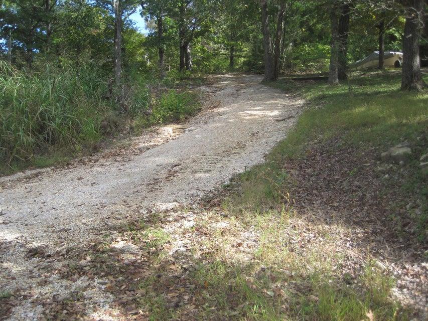 Small Wonder Lane Reeds Spring, MO 65737