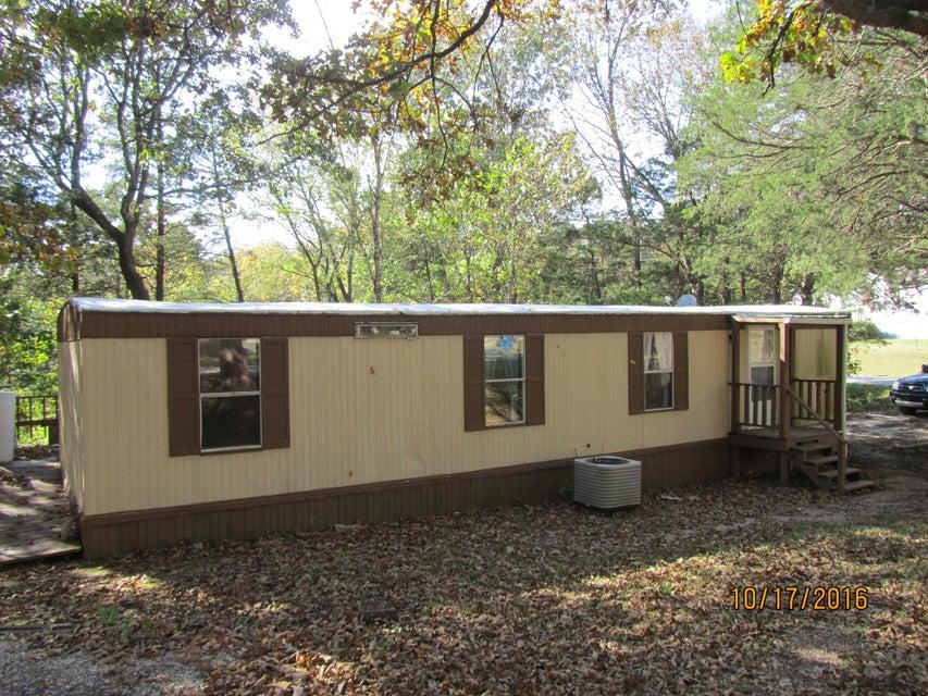 3011  Bluejay Rd. Merriam Woods, MO 65740