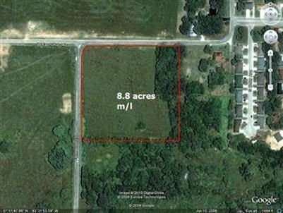 4200 West Grand Springfield, MO 65802