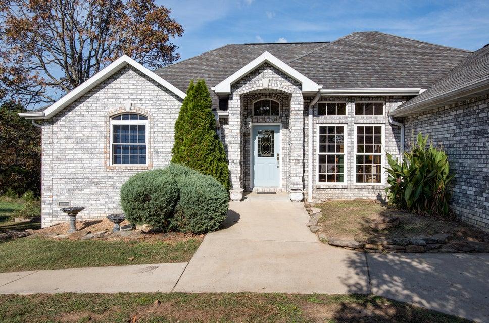 1708  Frisco Hills Road Kissee Mills, MO 65680