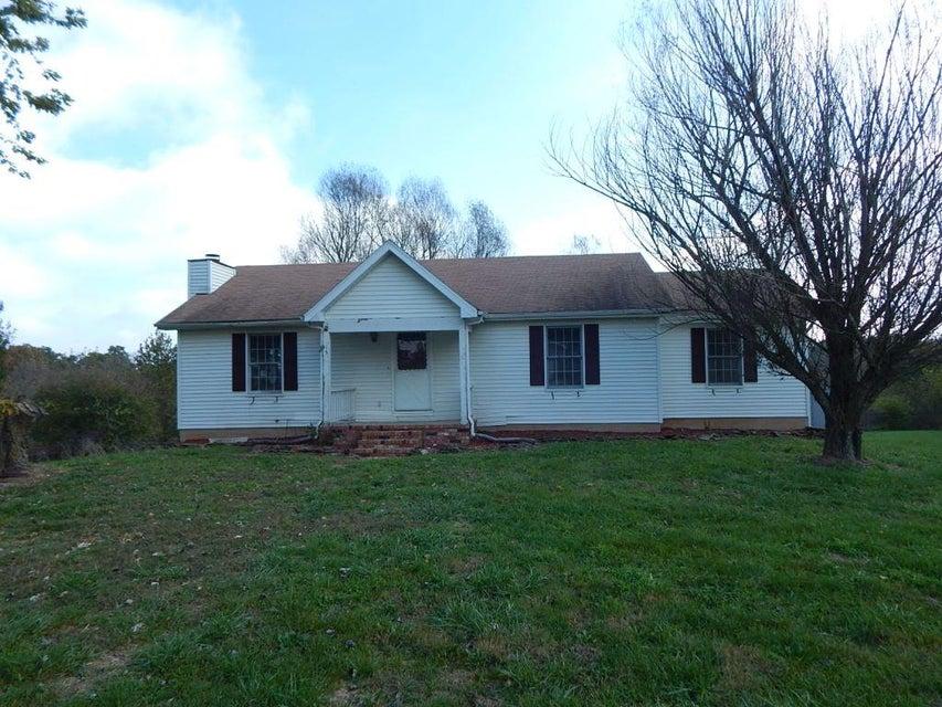 154  Westfall Drive Sparta, MO 65753