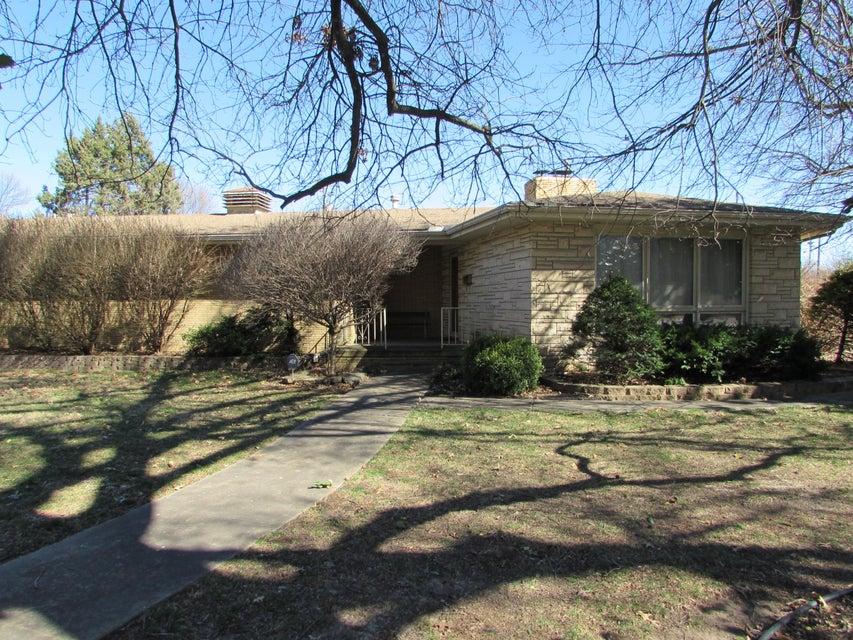 1150 S Kentwood Avenue, Springfield, MO 65804