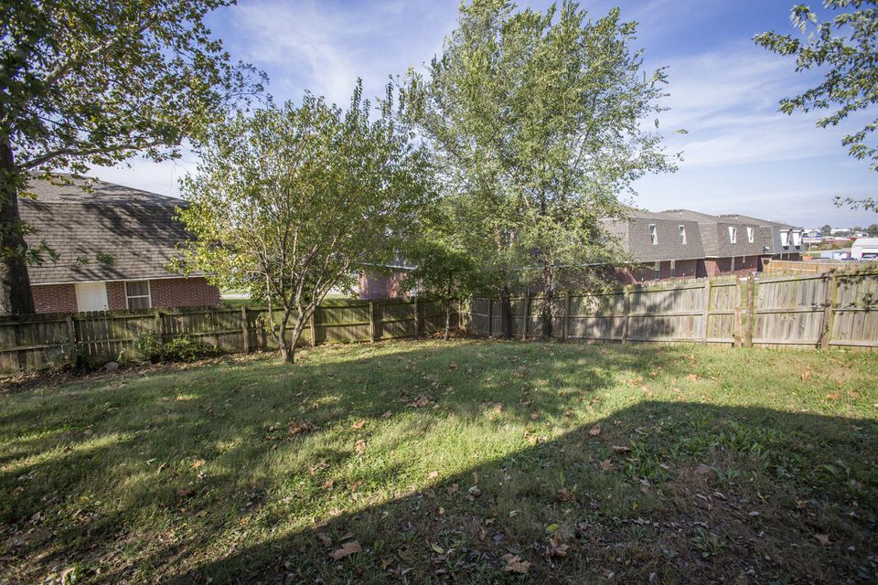 1521 West State Street Springfield, MO 65806