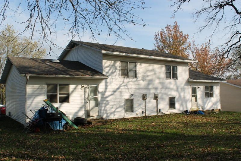 306 Christopher Drive
