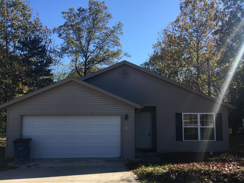 6037  Woodland Drive Merriam Woods, MO 65740