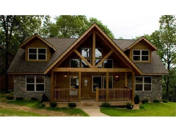 2290  Indian Point Road Branson, MO 65616