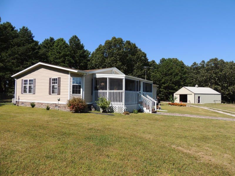 21671  State Highway Ab Ava, MO 65608
